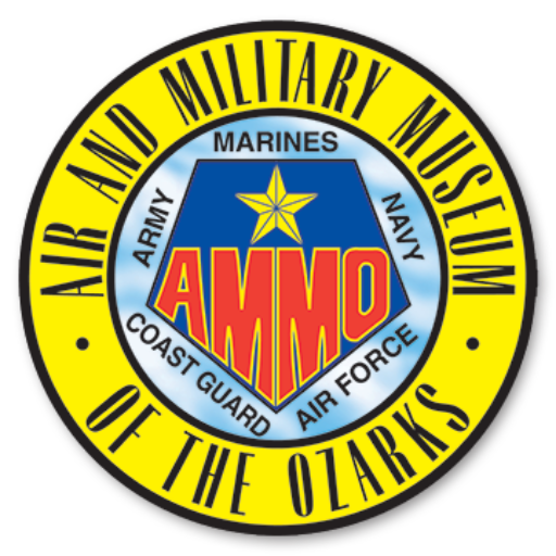 Air & Military Museum of the Ozarks